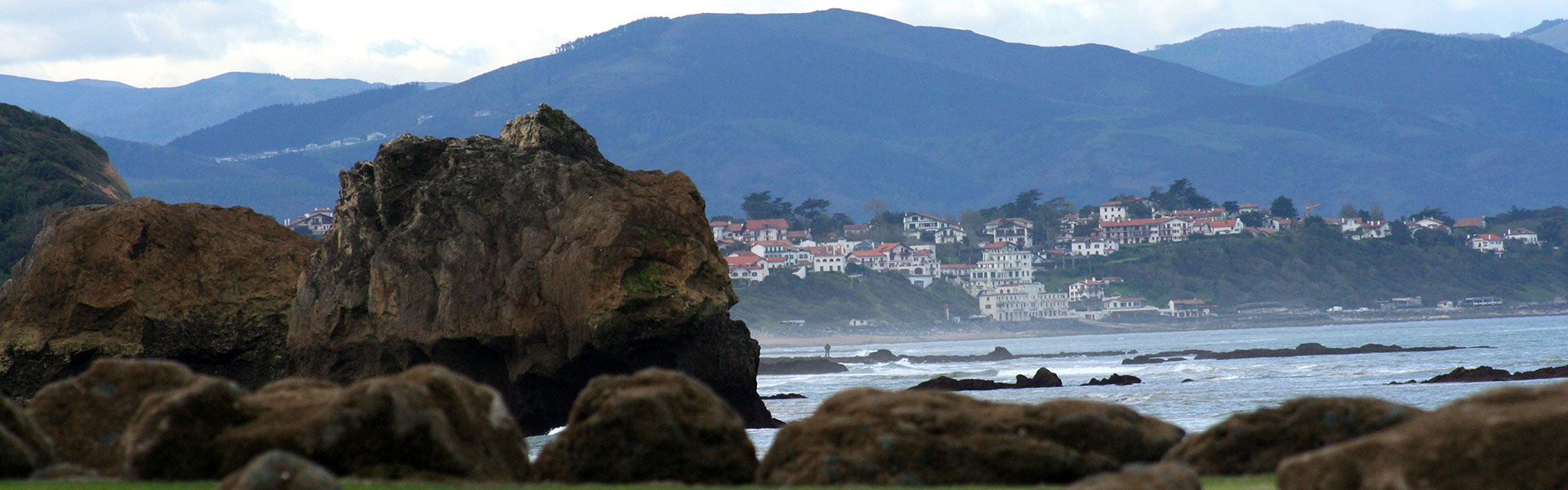 pays-basque-surf-quiksilver