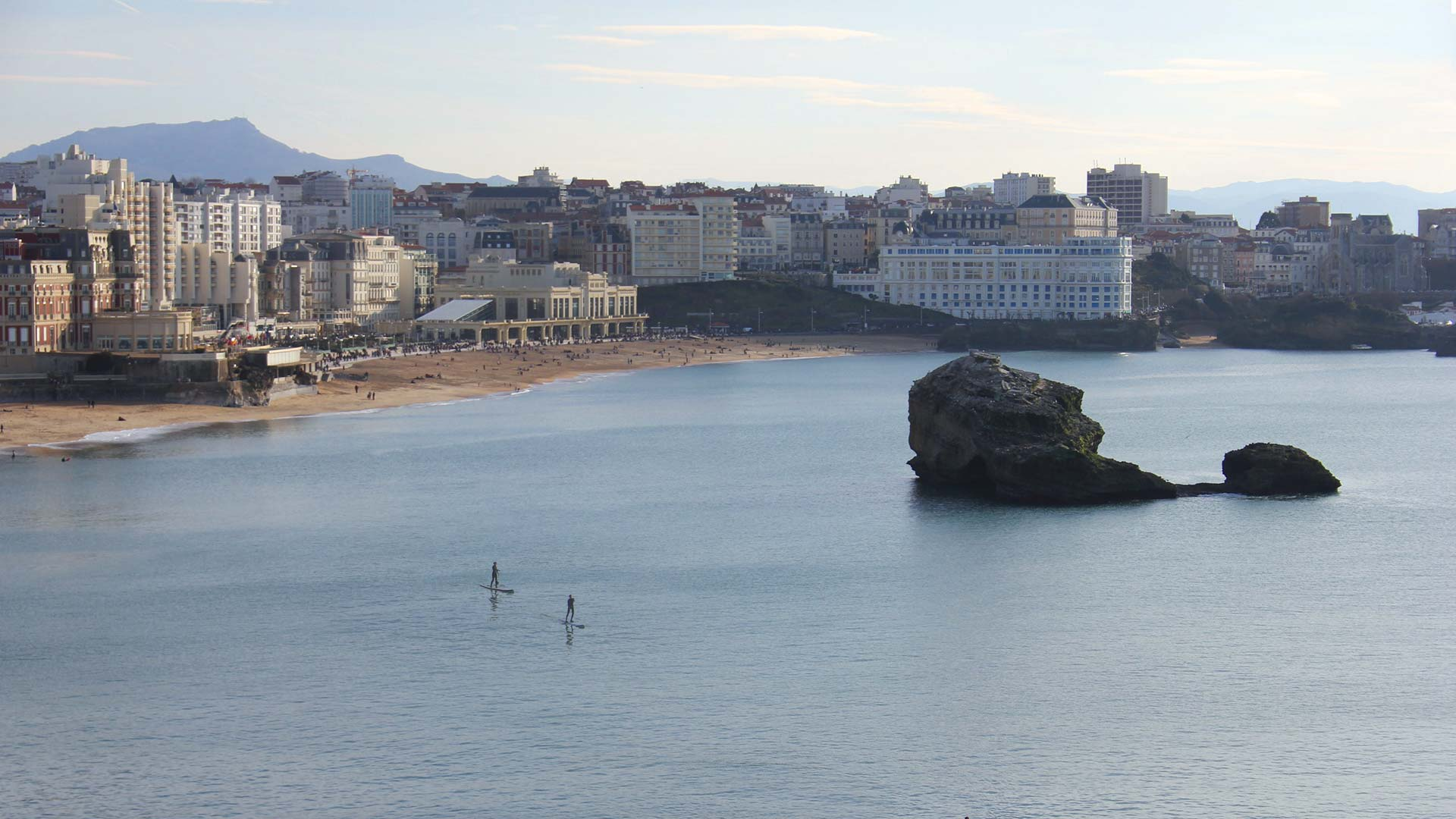 stand-up-paddle-biarritz