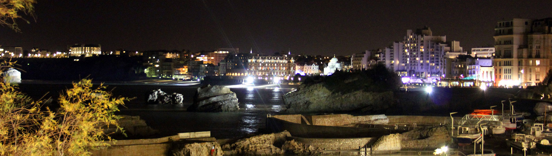 biarritz-nuit-fun-night-surfing