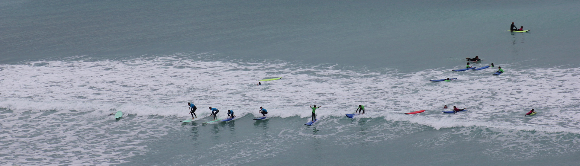 cours-collectifs-surf-biarritz-quiksilver