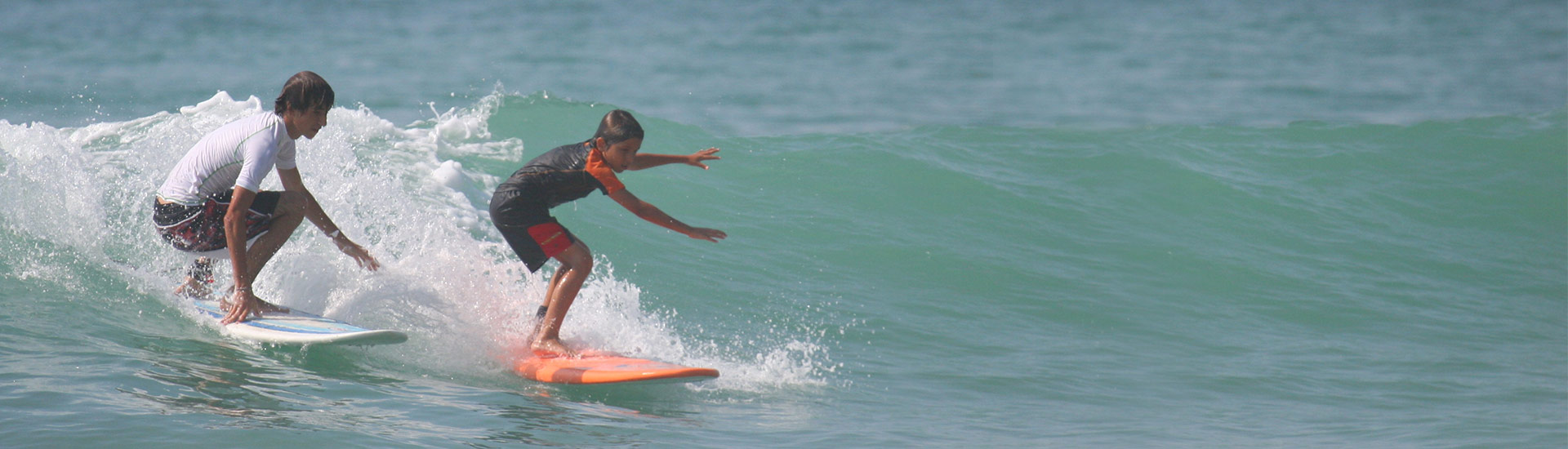 cours-particuliers-prive-surf-coach-biarritz