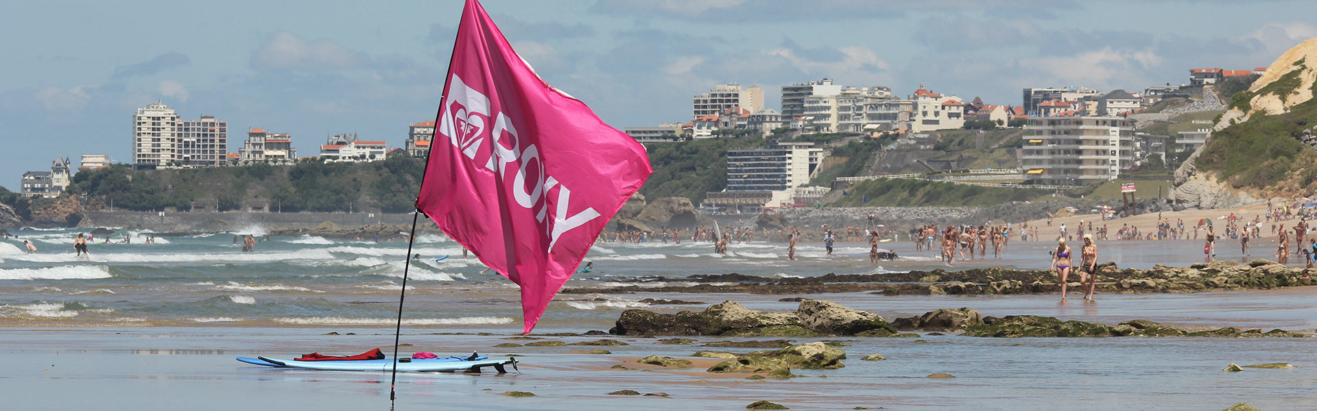 biarritz-cote-basque-surf-camp-feminin-roxy