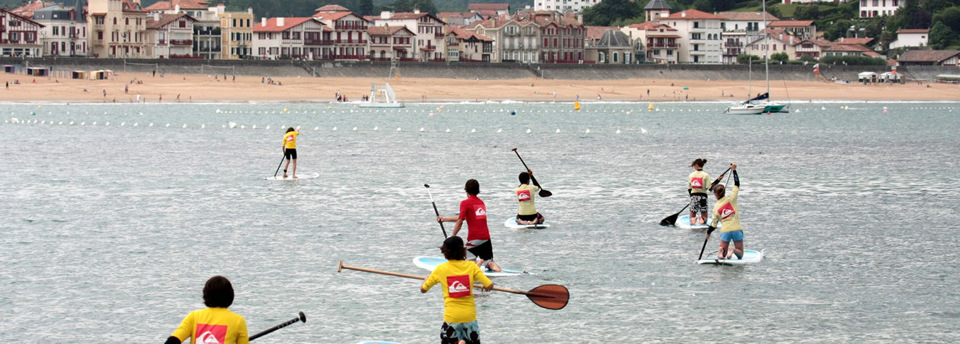 enfant-stand-up-paddle-cote-basque