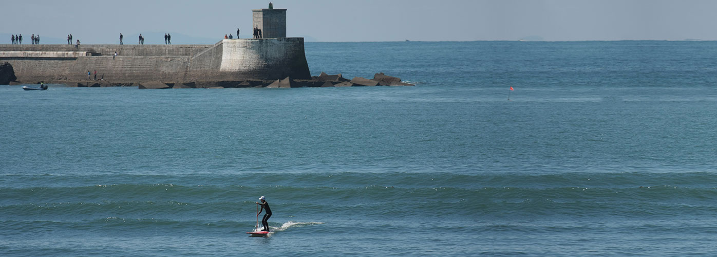 saint-jean-de-luz-stand-up-paddle-quiksilver