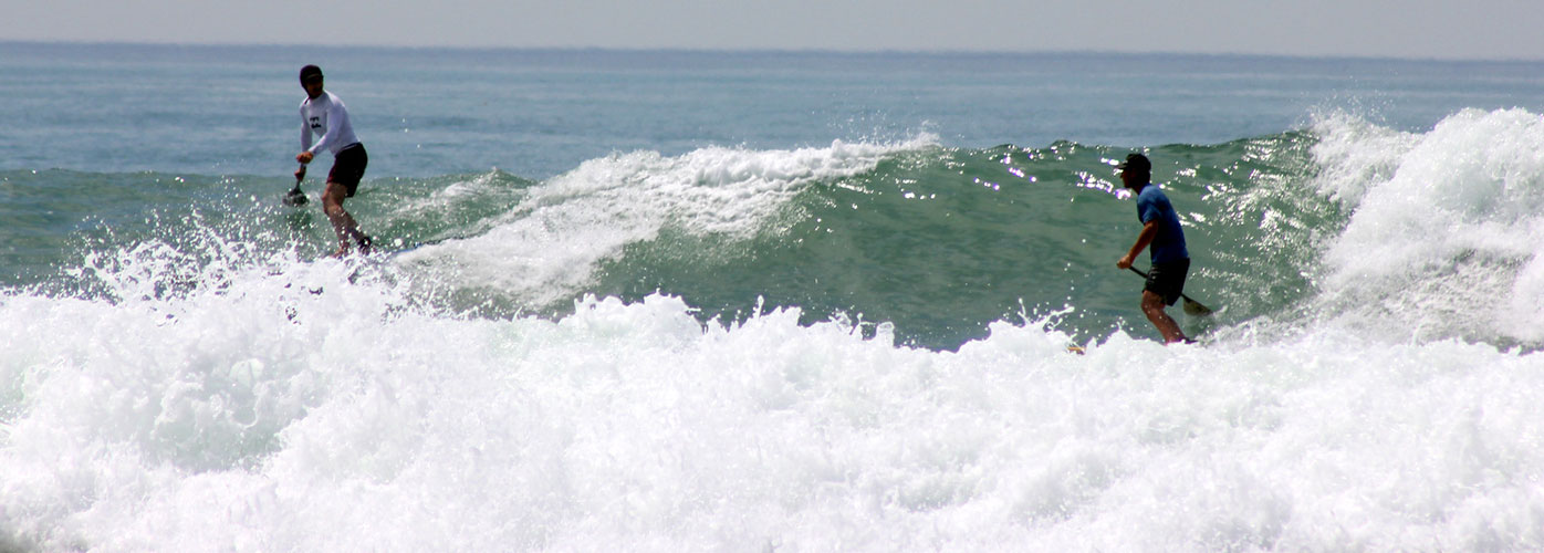 surf-stand-up-2